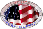 American Screen Supply LLC